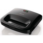 Sandwich maker Philips HD2392