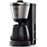 Cafetiera Philips HD7696/90