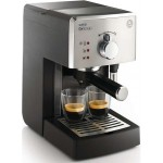 Espressor de cafea Philips HD8425/19