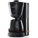 Cafetiera Philips HD7685/90