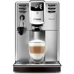 Espressor de cafea Philips HD8914/09, Incanto
