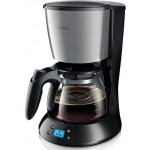 Cafetiera Philips HD7459