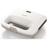 Sandwich maker Philips HD2395