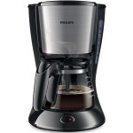 Cafetiera Philips HD7435/20
