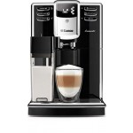 Espressor super automat Philips Saeco Incanto HD8916/09