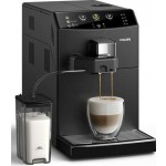 Espressor super automat Philips HD8829/09