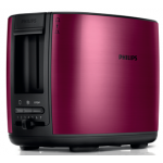 Prajitor de paine Philips HD2628