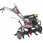 Motocultor Hecht 7970,  7 CP, latime de lucru 110 cm