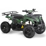 ATV cu acumulatori pentru copii Hecht 56801, 800W