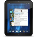 www.magazinieftin.ro-HP TOUCHPAD 32GB BLACK-41460-20