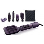 Airstyler Philips HP8656/00, 1000 W