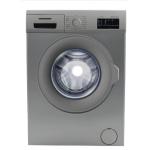 Masina de spalat rufe Heinner HWM-VF2610SD++, 6kg, 1000rpm, Silver