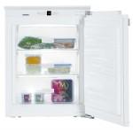Congelator incorporabil Liebherr IG 1024, SmartFrost, 73L, A++