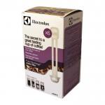 Filtru de apa PureAdvantage pentru cafetiere Electrolux EPAF6