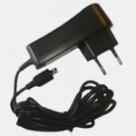 Incarcator priza cu cablu USB