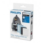 Kit de schimb Philips, FC8058