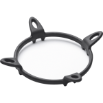 Electrolux Suport din fonta pentru wok KITWOKGRID