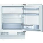 Frigider cu 1 usa incorporabil Bosch KUL15A65