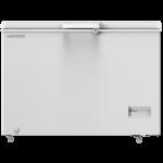 Lada frigorifica Samus LS330A+