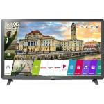Televizor LG 32LK610BPLB, LED, HD, Smart TV, 80cm