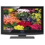 www.magazinieftin.ro-TV LCD Samsung LE 26B350-LE26B350-20