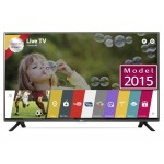 TELEVIZOR LG 32LF592U, LED, HD, SMART TV
