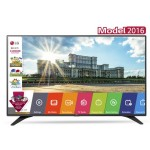 Televizor LG 32LH530V, LED, Full HD, Game TV, 81cm
