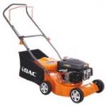 Maşină de tuns gazon DAC 100XL