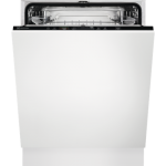 Masina de spalat vase incorporabila Electrolux EES47320L 596 mm 13 seturi cu tehnologie AirDry Motor Inverter cu usa culisanta A+++