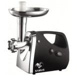 Masina de tocat carne Samus SMT-1500B