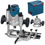 www.magazinieftin.ro-BOSCH GMF 1600 CE Masina de Frezat Multifunctionala 1600 W + L-BOXX 0601624002-0601624002-20