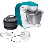 Robot de bucătărie StartLine Bosch MUM54D00, 900W,