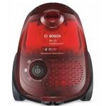 Aspirator Bosch BGL2B1108