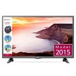 Televizor LG 32LF510U, DirectLED, HD Ready, 80cm