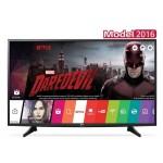Televizor LG 43UH6107, LED, UHD, Smart Tv, 4K, 108cm