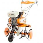 Motosapa RURIS 7099 70992015