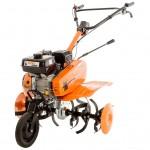 Motosapa DAC 7000K 700012016