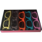 Ochelari 3D LG 5 Cinema Party Pack