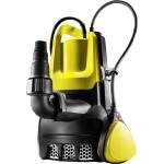 Pompa submersibila pentru apa murdara SP 7 Dirt Karcher