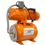 Hidrofor Ruris Aquapower 4010