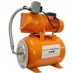 Hidrofor Ruris Aquapower 3009