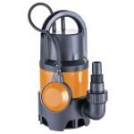 Pompa submersibila Ruris Aqua 9