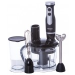 Blender Albatros MR601A, 600W