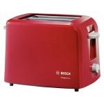 Prajitor de paine Bosch TAT3A014