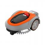 Robot de tuns gazon RURIS RXR600 , 28V , 180mm