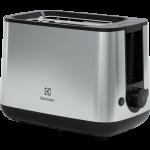 Prajitor de paine Electrolux Create 3 E3T1-3ST