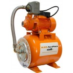 Hidrofor Ruris Aquapower 1008