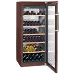 Vitrina pentru vin Liebherr WKt 4552