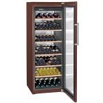 Vitrina pentru vin Liebherr WKt 5552