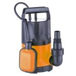 Pompa submersibila Ruris Aqua 8